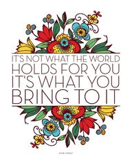this etsy shop has some GREAT graphics!!!  Check them out!! Love her artwork and the quotes she has chosen to use!!