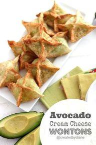 avocado-cream-cheese