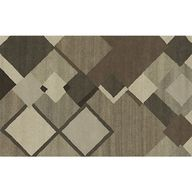 Cauble Neutral Rug