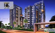 Residential Property In Gurgaon | New Project In Gurgaon