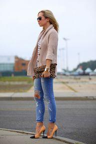 #fashion #style #tre