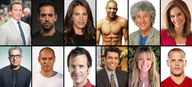 12 Experts Who Are D...