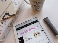 Blogs I Love!  Yes C