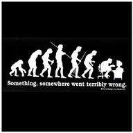 Postural Syndrome...