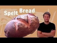 ▶ Easy Wholemeal Spe