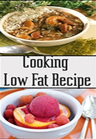 100 DELICIOUS LOW FAT RECIPES FOR YOUR ENJOYMENT  http://pinterest.com/jimmy7641/your-pinterest-book-store/