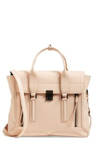 perfect bag | @nords