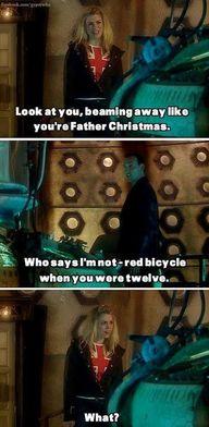 Father Christmas (fr