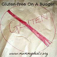 How to Go Gluten Fre