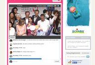 Election en live - S