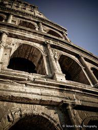 Travel | Roma | Colo