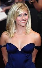 reese witherspoon ha