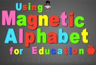 Using Magnetic Alpha