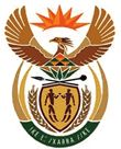 Changes in South Afr