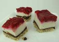 Paleo-cheesecake-bar
