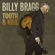 Billy Bragg: Tooth &
