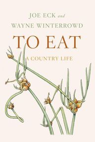 """To Eat: A Country L"