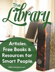 Free Book, Articles,