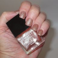 Butter LONDON Brick...