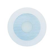 Allumilux 3-Light LE