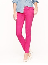 Colored Jeans | Cher