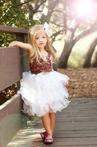 Cute tutu dress! Its