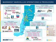 MarkWet Marcellus Op