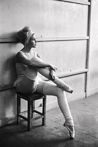 Brigitte Bardot #cel
