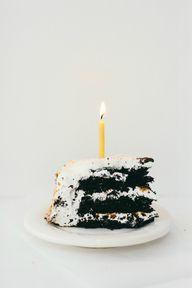 smore cake | the va