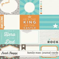 Sweet Shoppe Designs