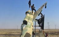 Syria: Assad loyalis