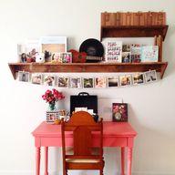 Cute decorating idea