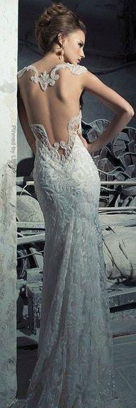 Bridal | LBV ♥✤ | Be