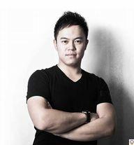 Interview: Janus Yua