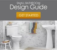 Shop small bathroom