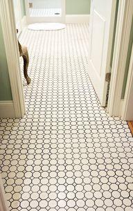 Dream tile