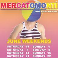 MercatoMonti June We