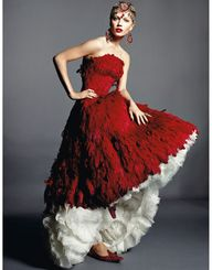 oooh, love this dres