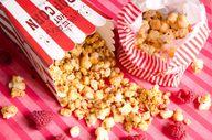 girly pop-corn de Pi