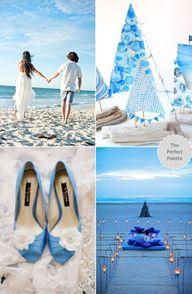 Ocean Inspired | Sha