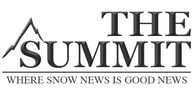 Where Snow News Is G