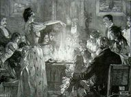 Snapdragon-1889.jpg