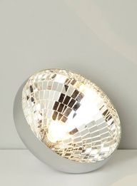 Frankie Table Lamp,
