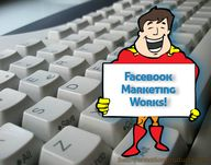 Do you use Facebook