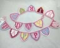 happy birthday croch
