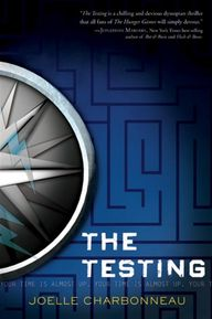{Review} The Testing