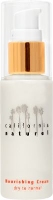 California Naturel N