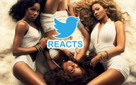 Twitter Reacts: Dest