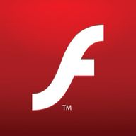 Adobe Flash Flaws –
