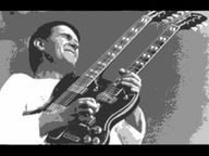 Birds of Fire Variation - Mahavishnu Orchestra - John McLaughlin